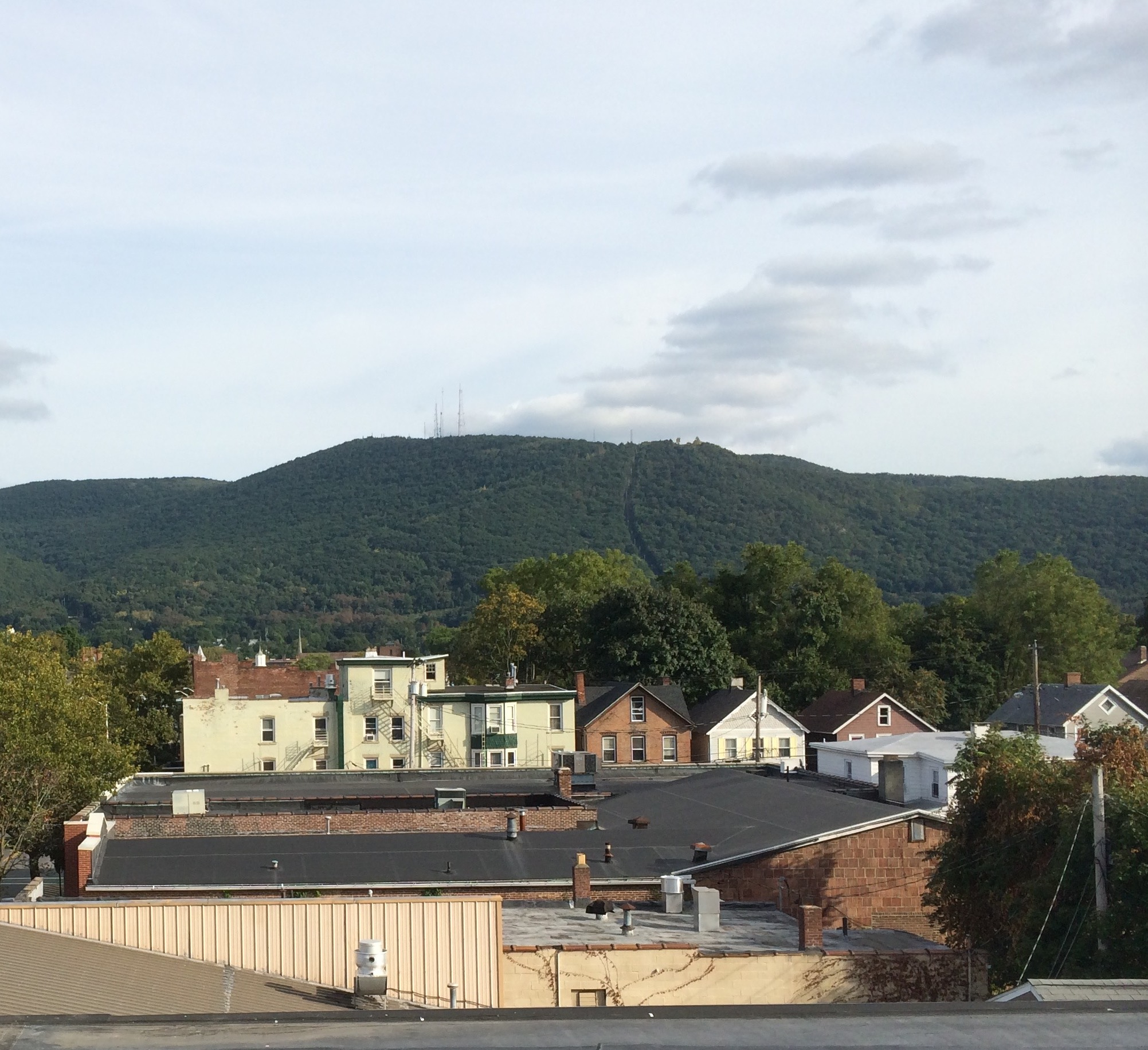 telephone building view of mount beacon.jpg