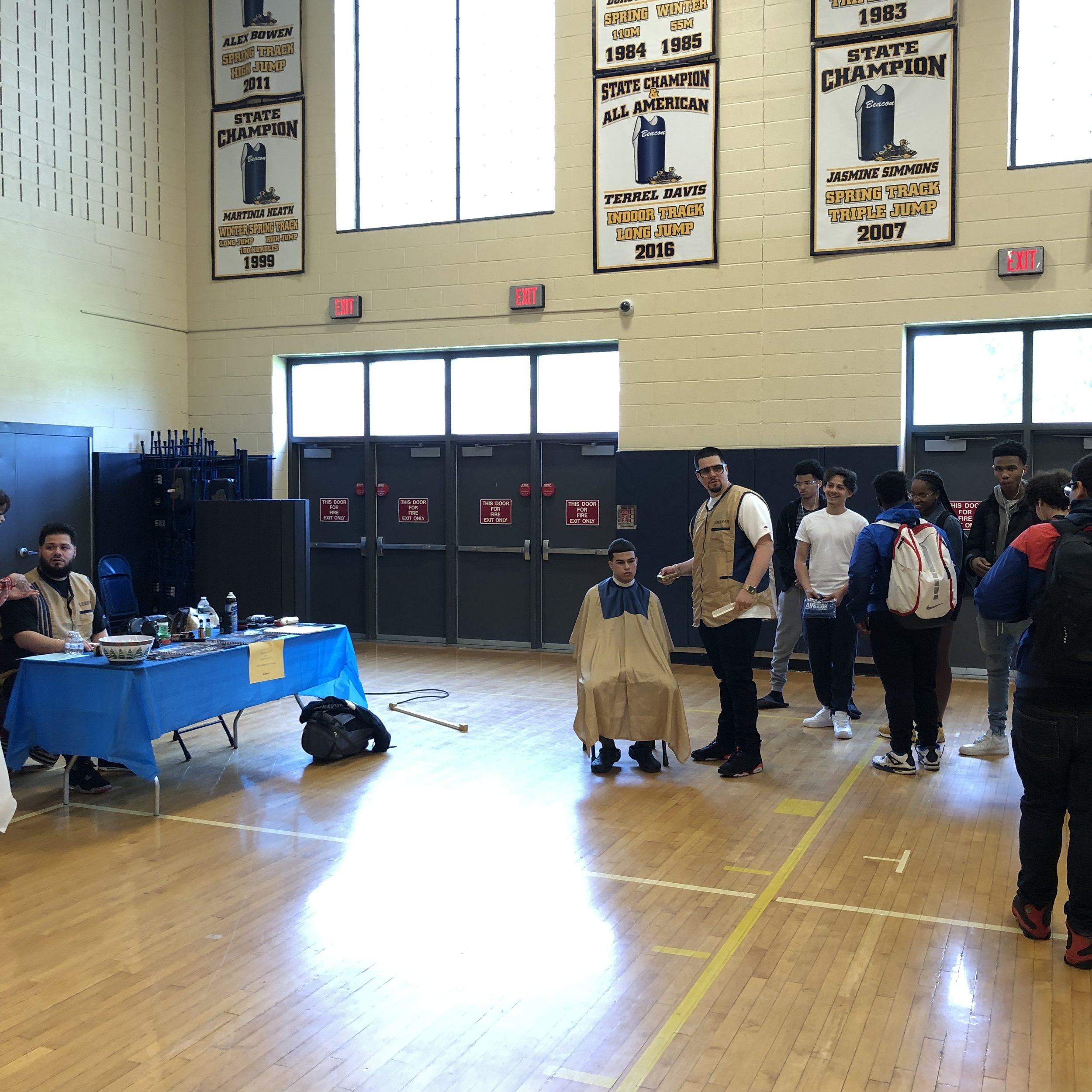 Beacon career Fair 2019-Twins-Barber-Shop.jpg