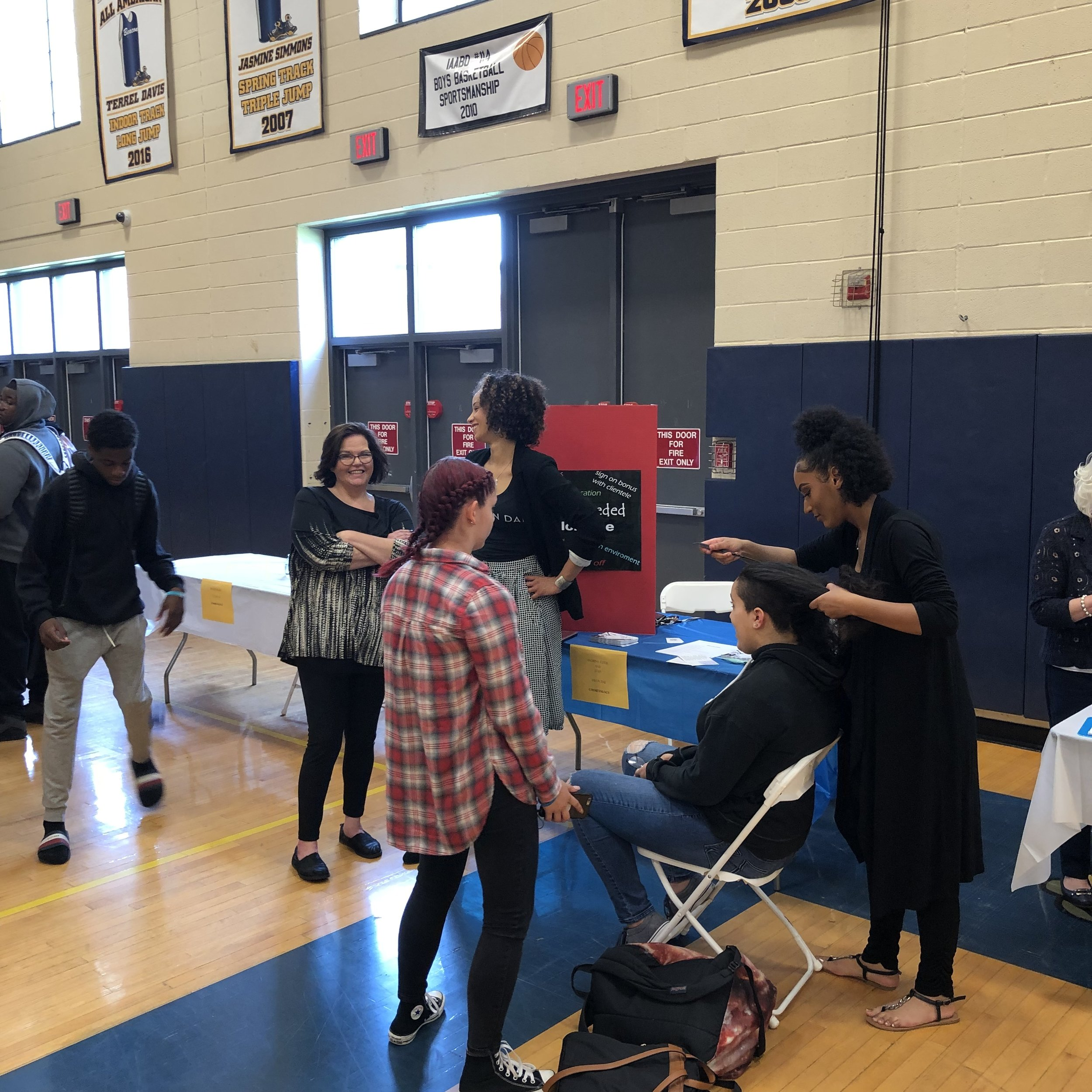 Beacon career Fair 2019-Salon-Dae.jpg