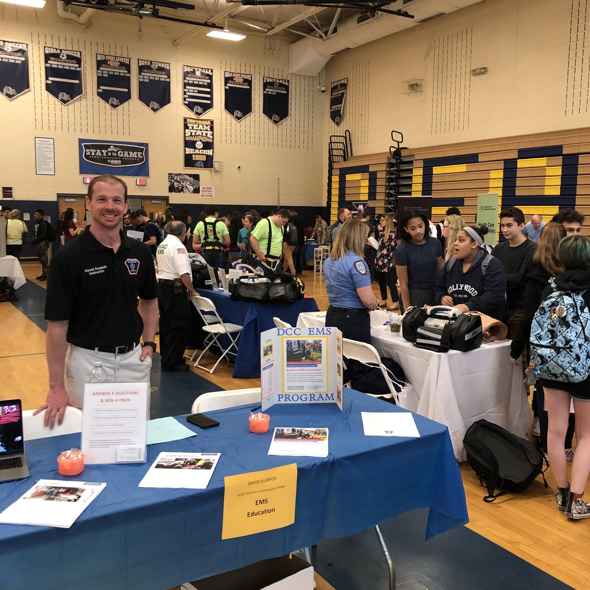 Beacon career Fair 2019-EMS-Education.jpg