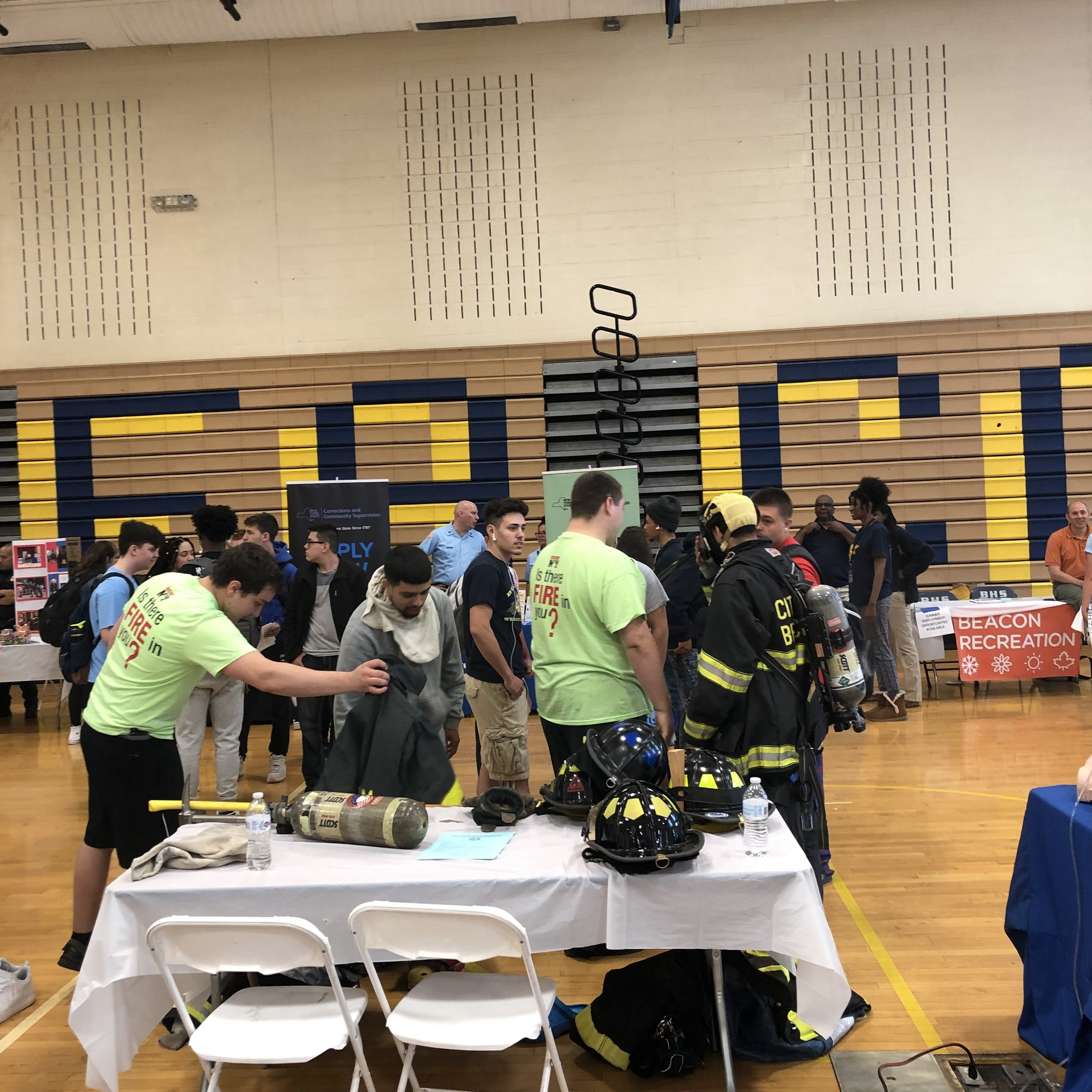 Beacon career Fair 2019-Fire-Fighters.jpg
