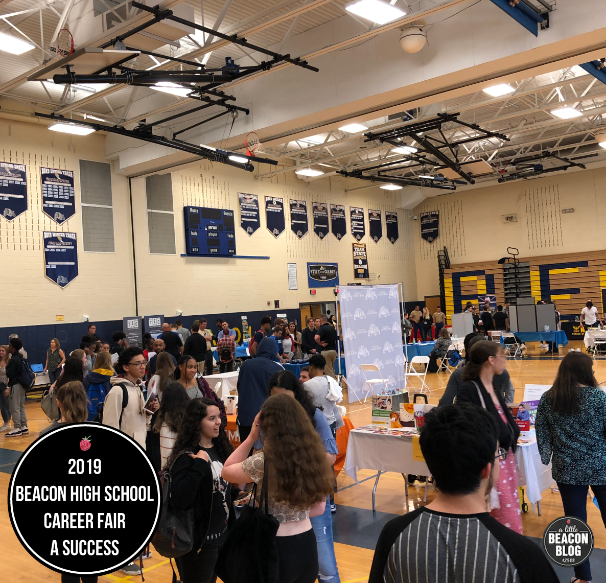 beacon-high-school-career-fair-success-MAIN.png