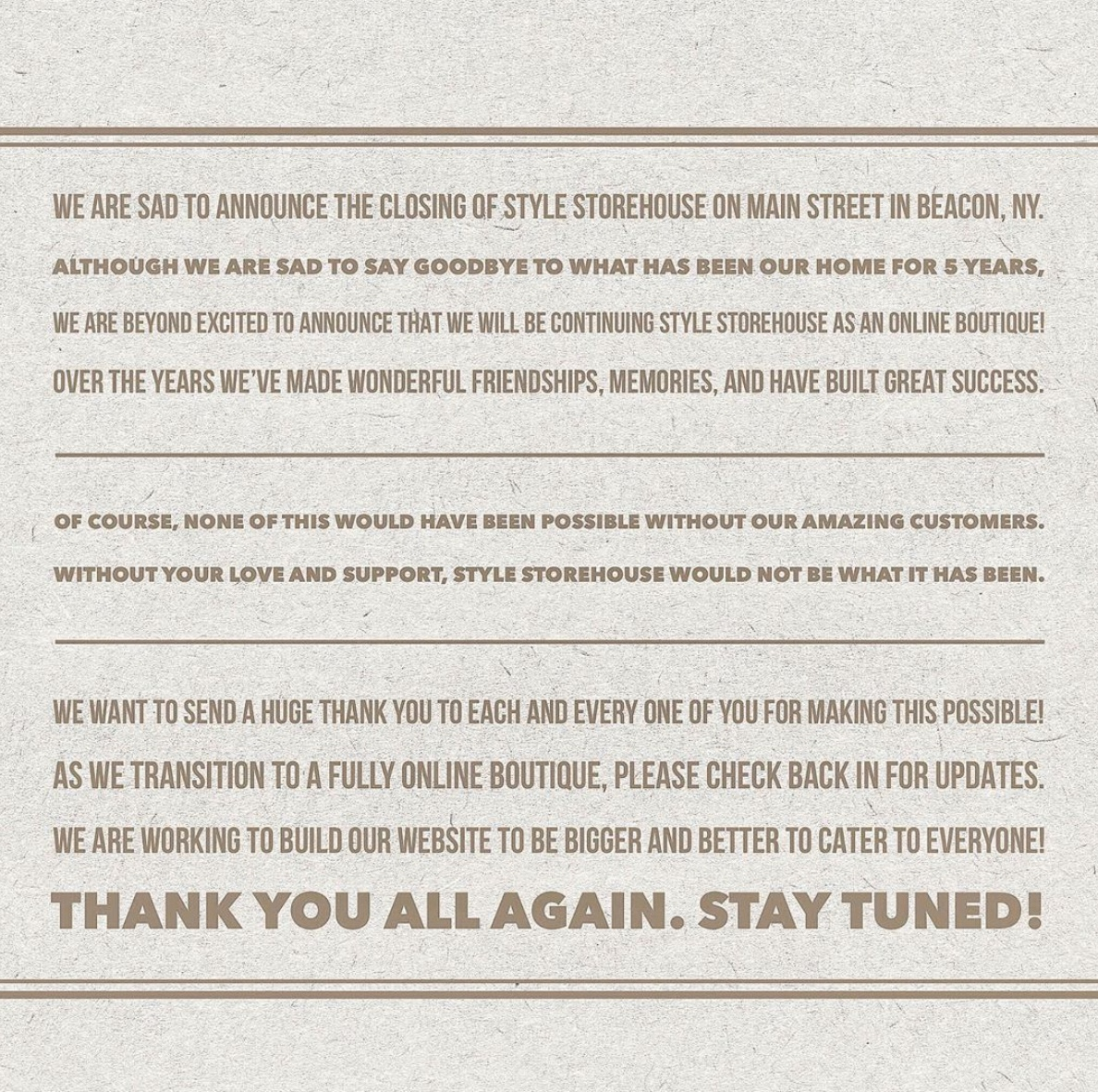 style storehouse closing announcement.jpeg