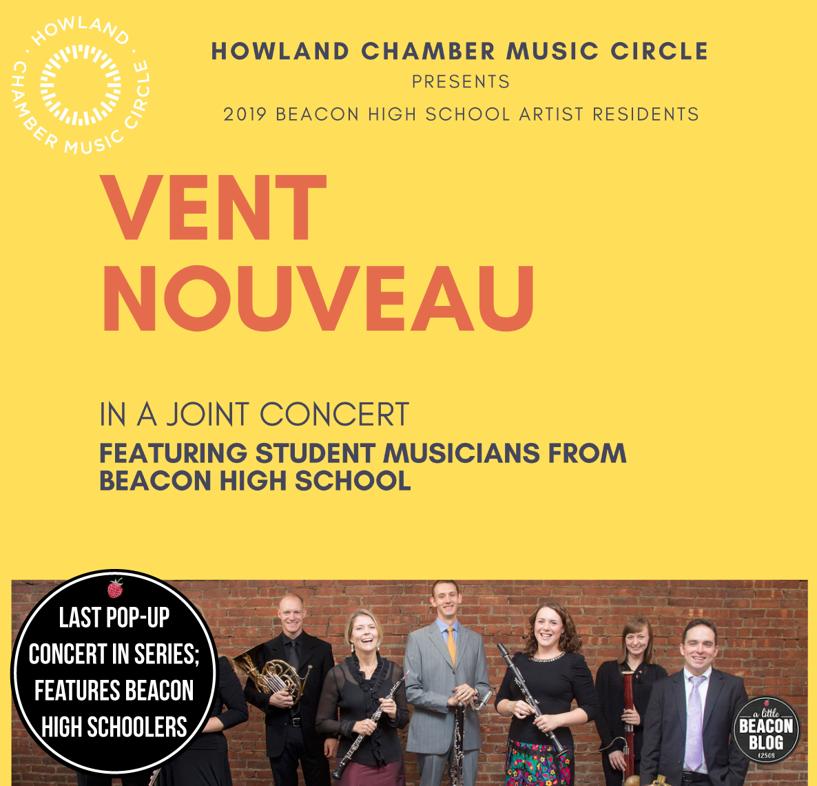 vent-nouveau-joint-concert-howland-chamber-music-circle.png
