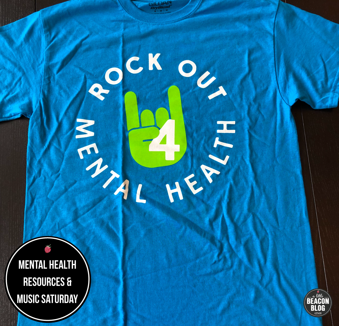 rock-out-for-mental-health-t-shirt-MAIN.png