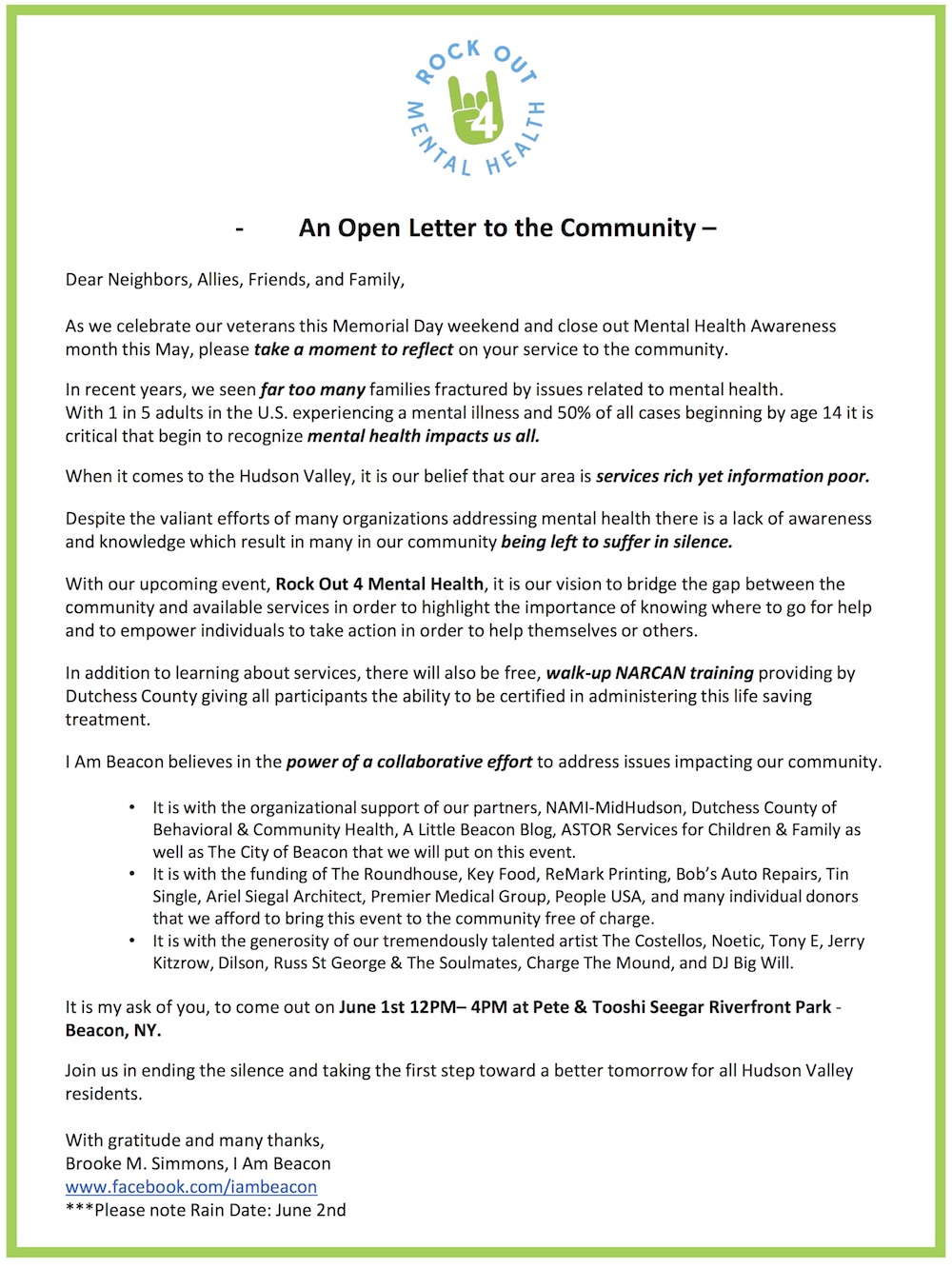 Rock Out 4 Mental Health-Open Letter.jpg