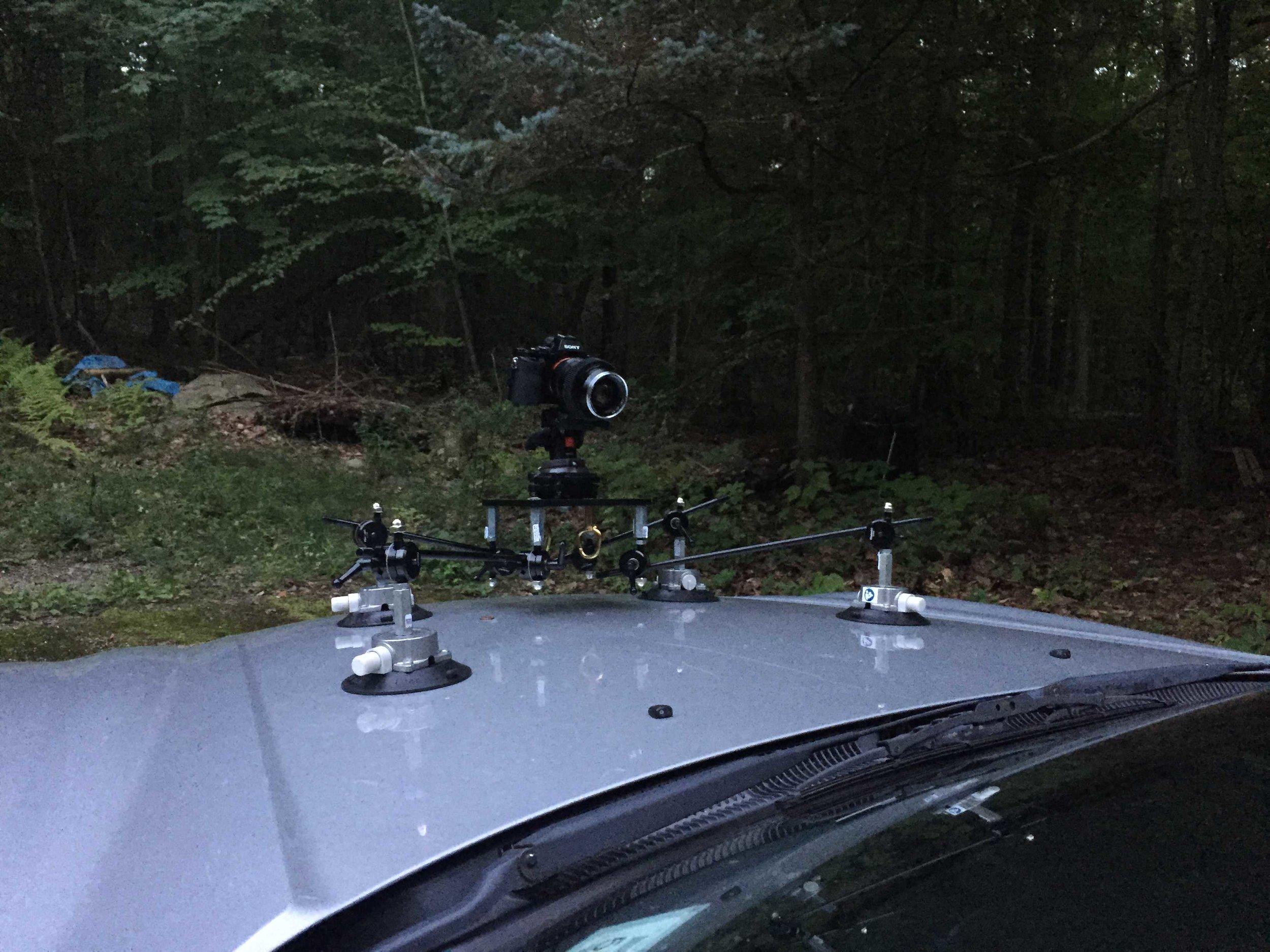 myth photo car rig.jpg
