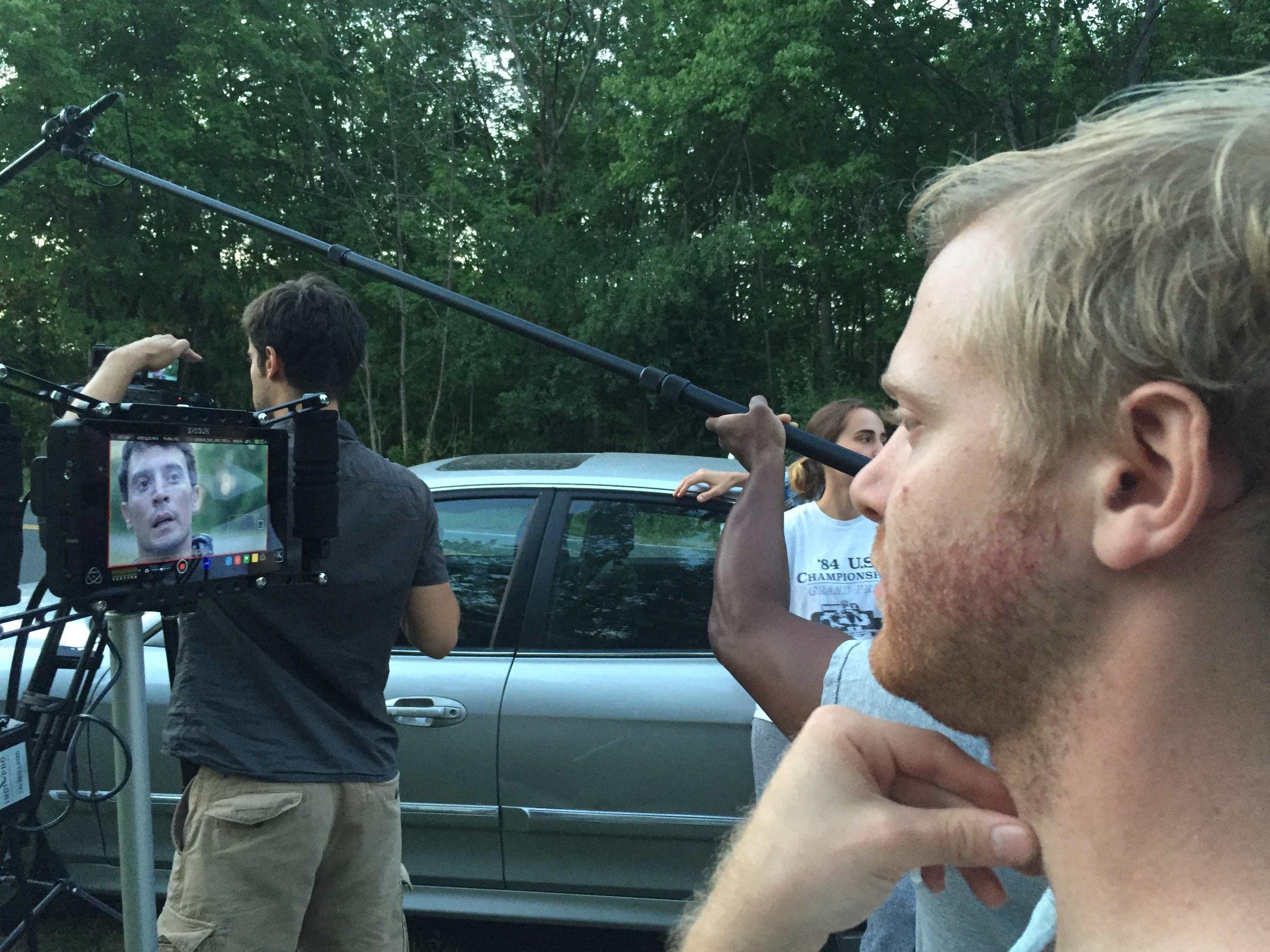 myth photo directing.jpg