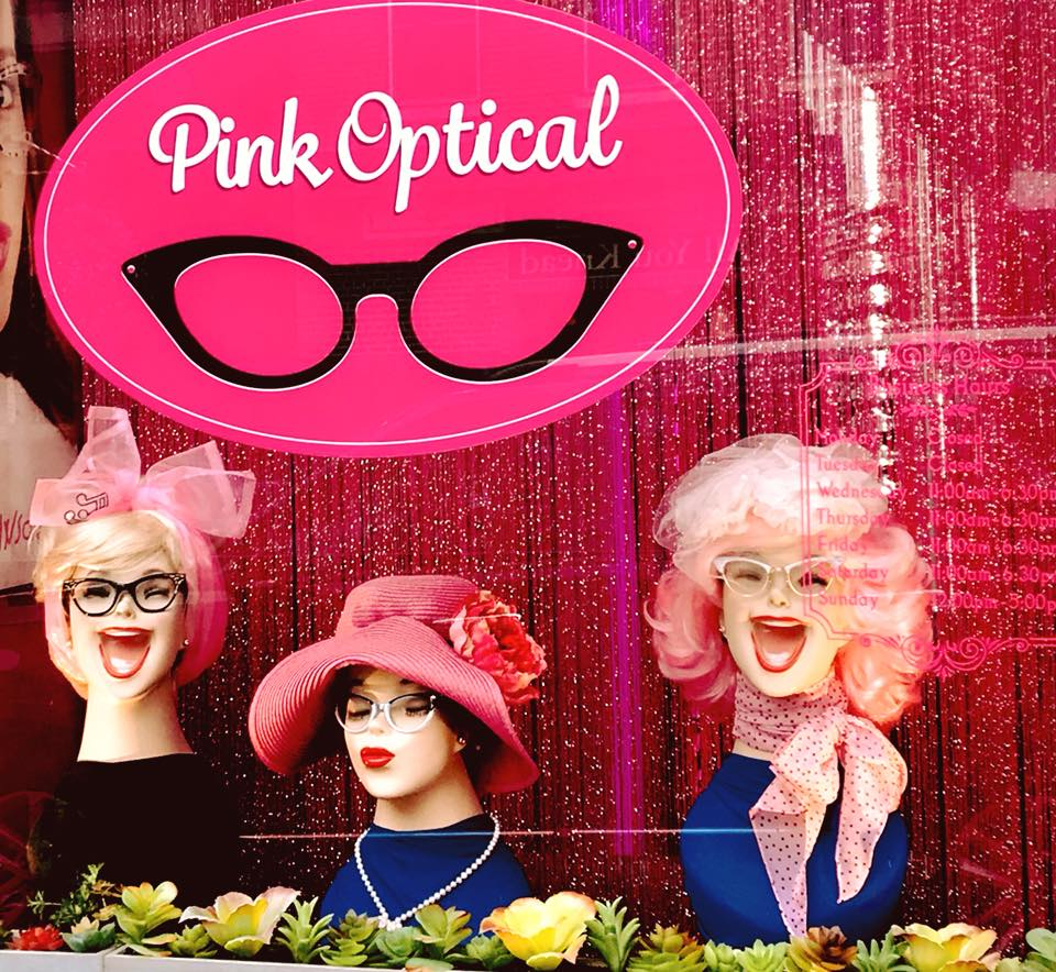 pink optical faces.jpg