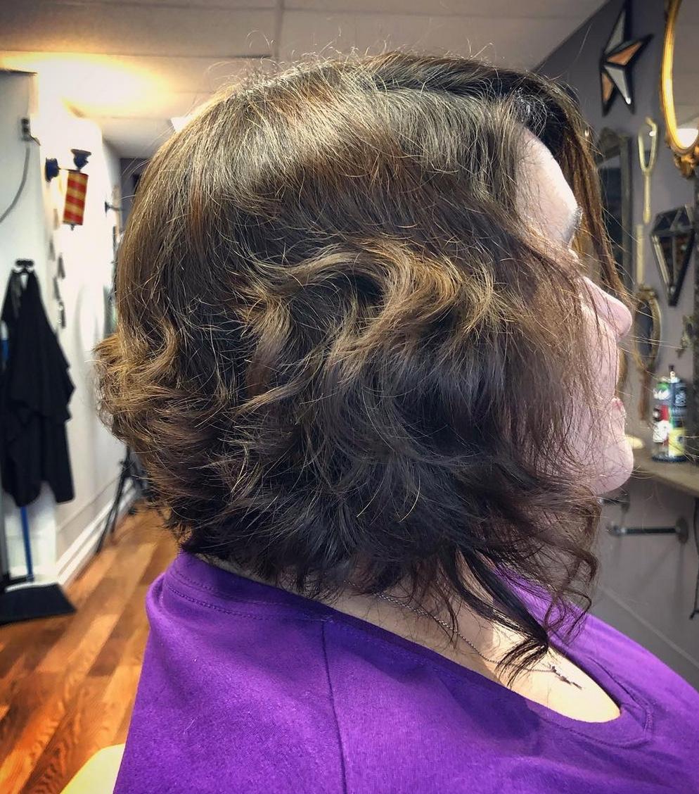 a lucky cut womans cut swirl.jpeg