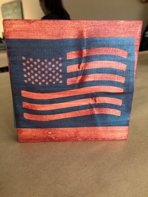 board flag red.jpg