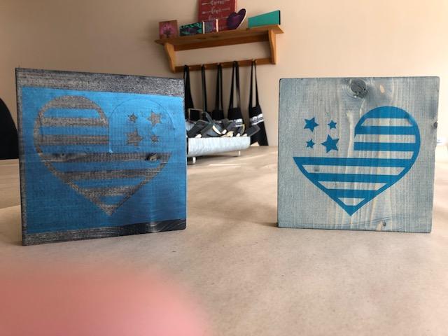 boards hearts flags.jpg