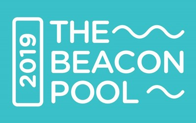 the beacon pool 2019.jpg