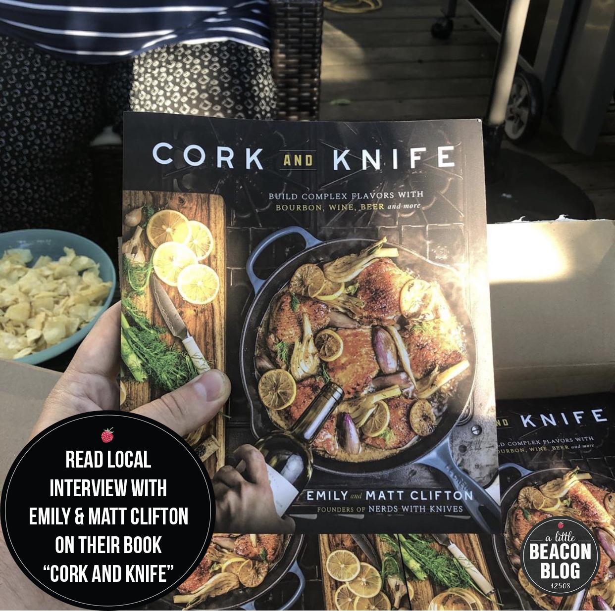 corkknife1.png