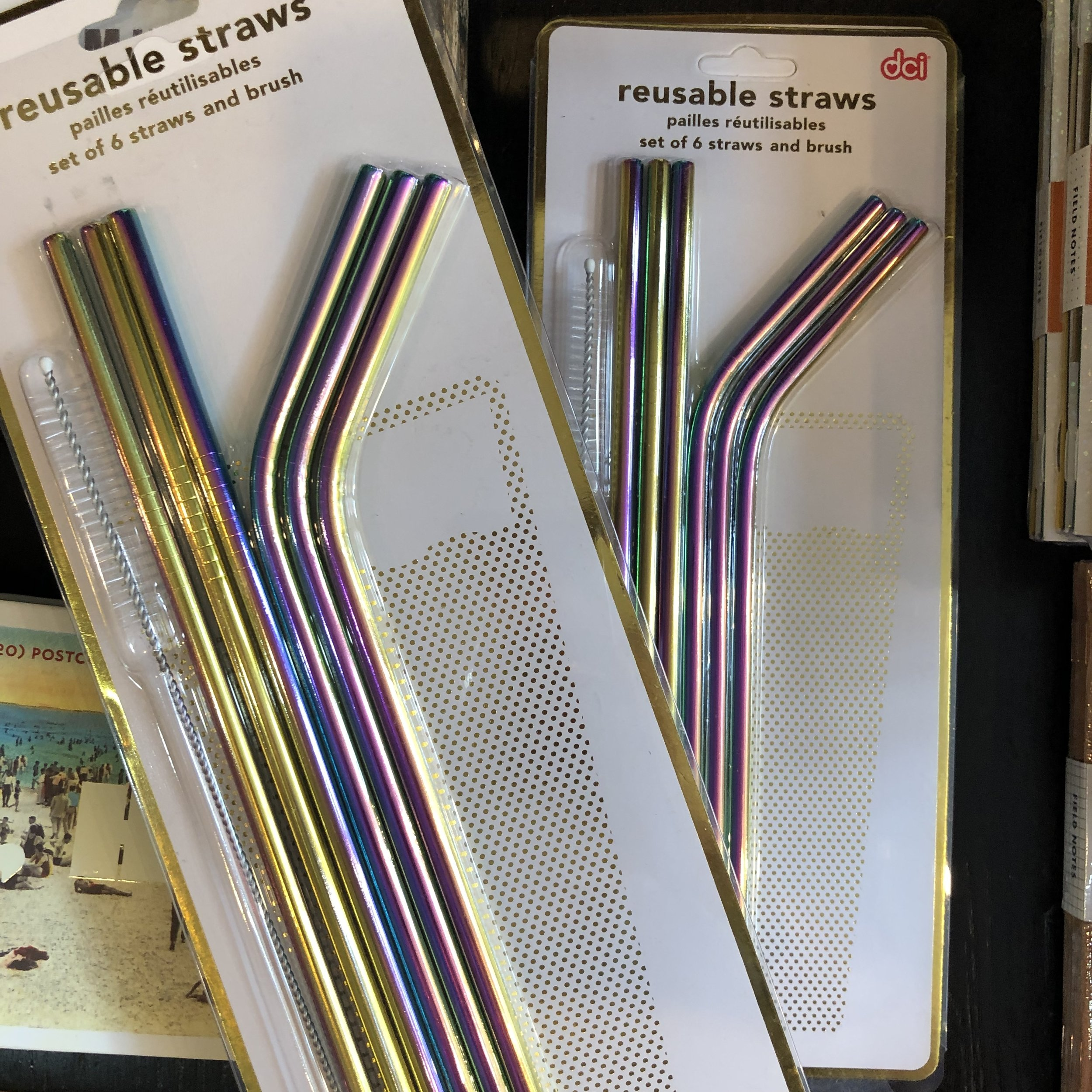 metal straws zakka joy.jpg