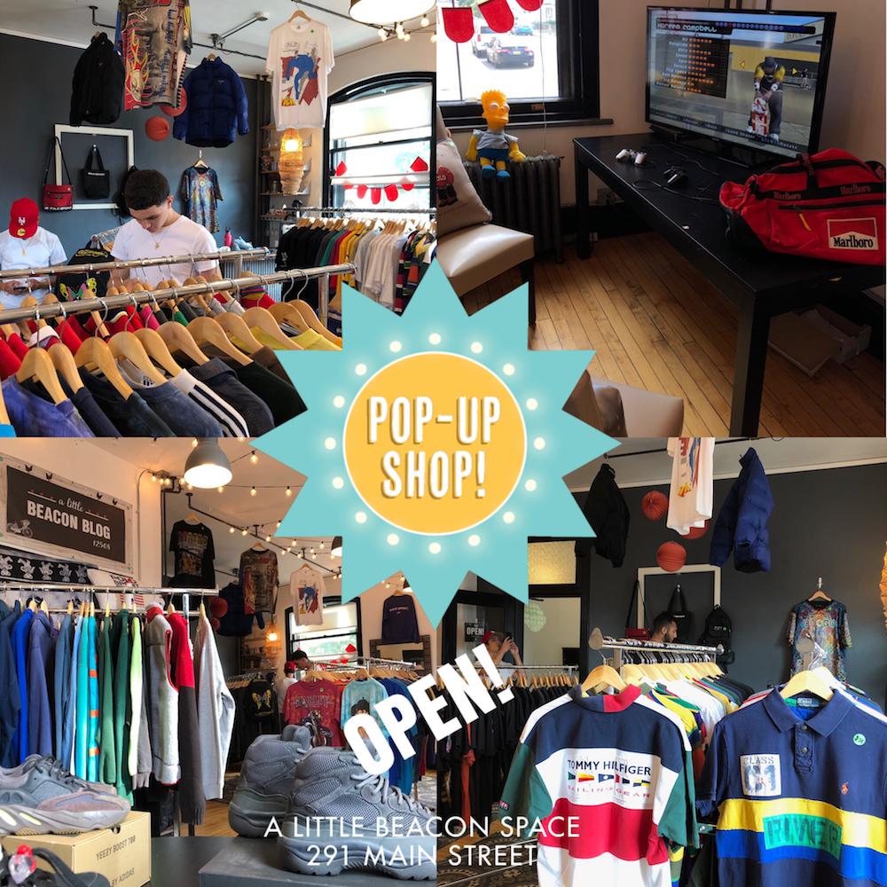 pieces pop-up shop open.jpeg