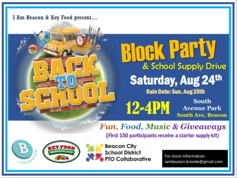 back to school block party 2019.jpg