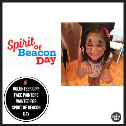 volunteer-face-painters-wanted-spirit-of-beacon-day.jpg