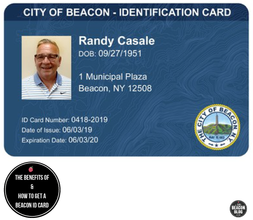 how-to-get-a-beacon-municipal-id-card-MAIN.png