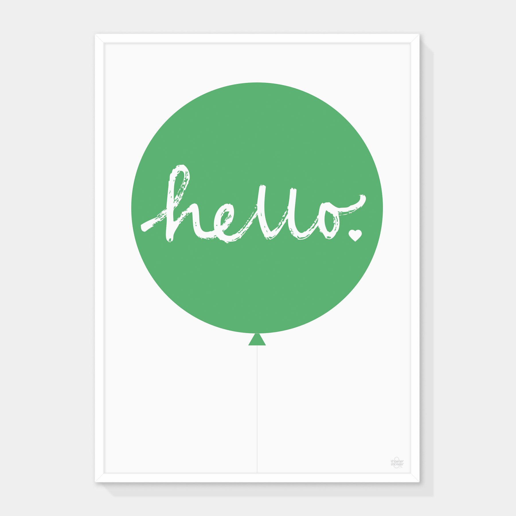 Hello-Balloon-GREEN-Frame.jpg