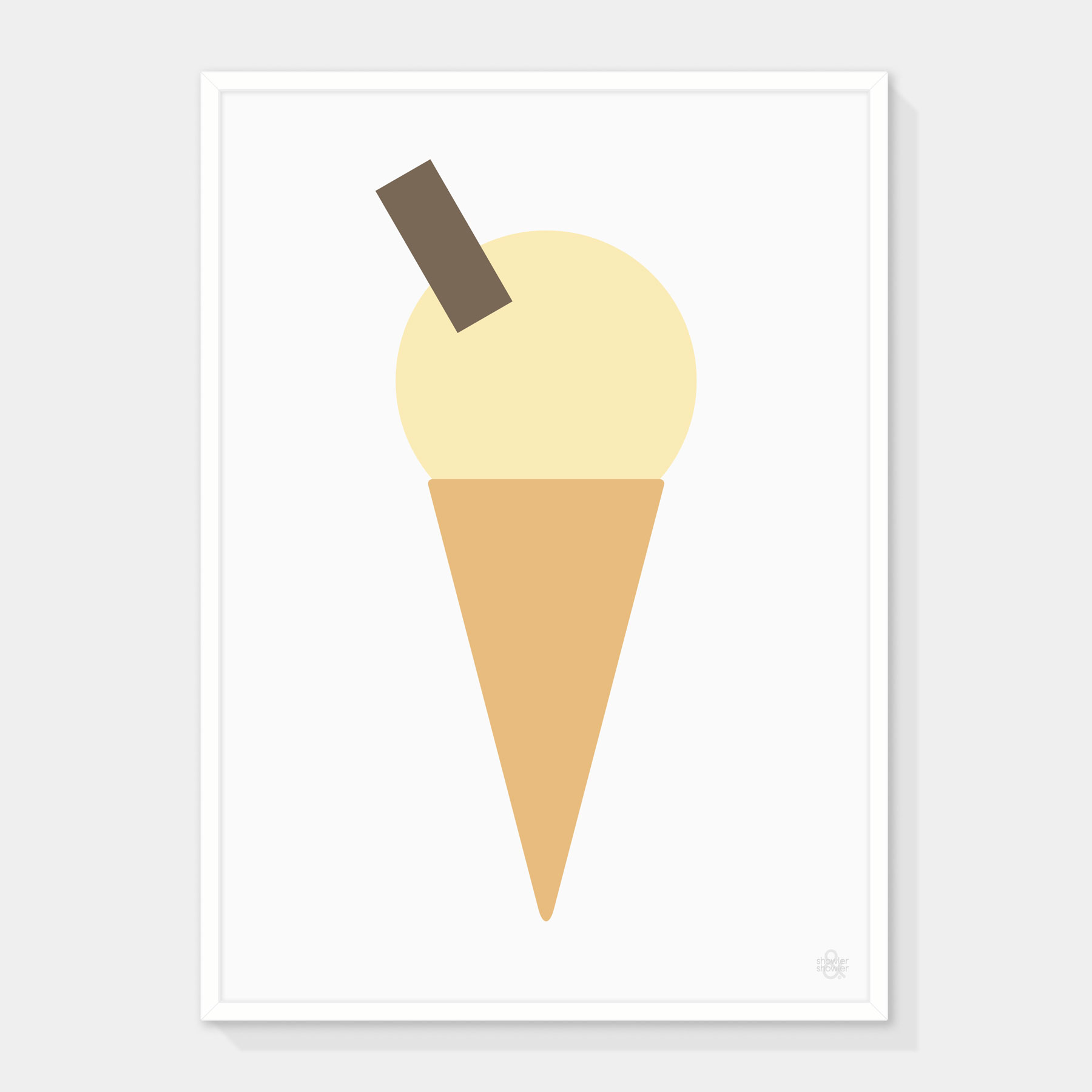 Ice-Cream-Simple-Framed.jpg