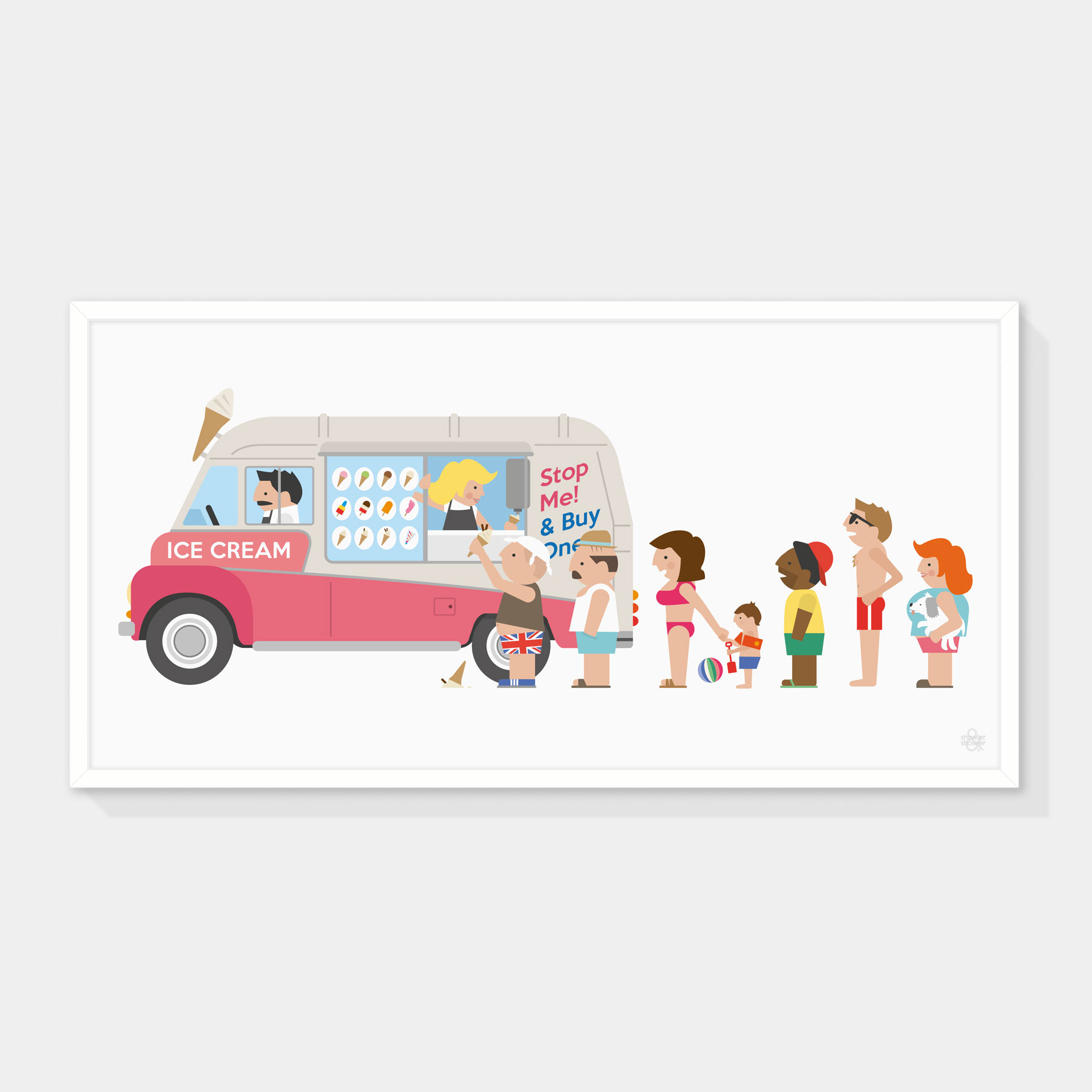 Ice-Cream-Van-Framed.jpg