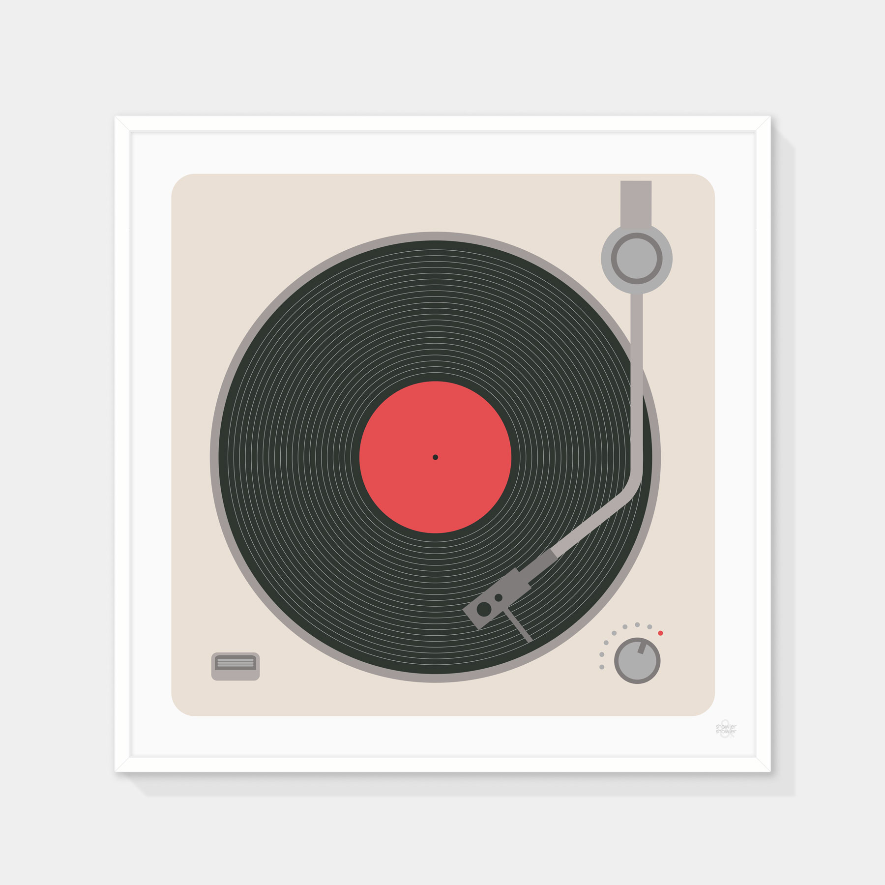 Vinyl-Record-Player-RED-Framed.jpg
