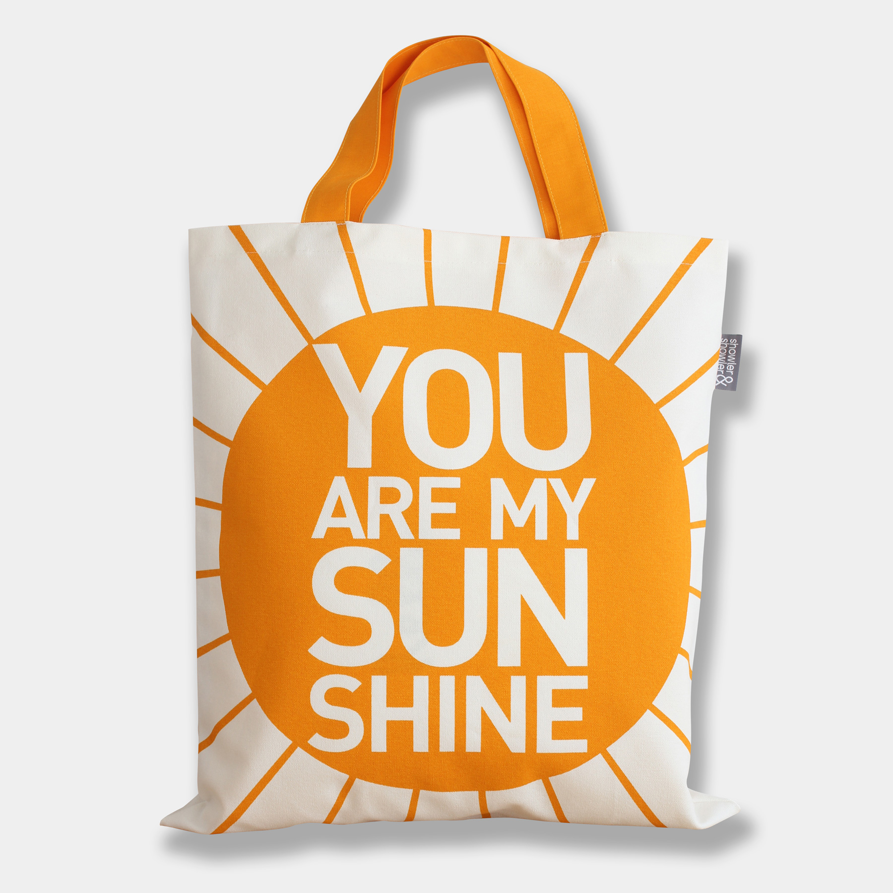 You-Are-My-Sunshine-Bag.jpg
