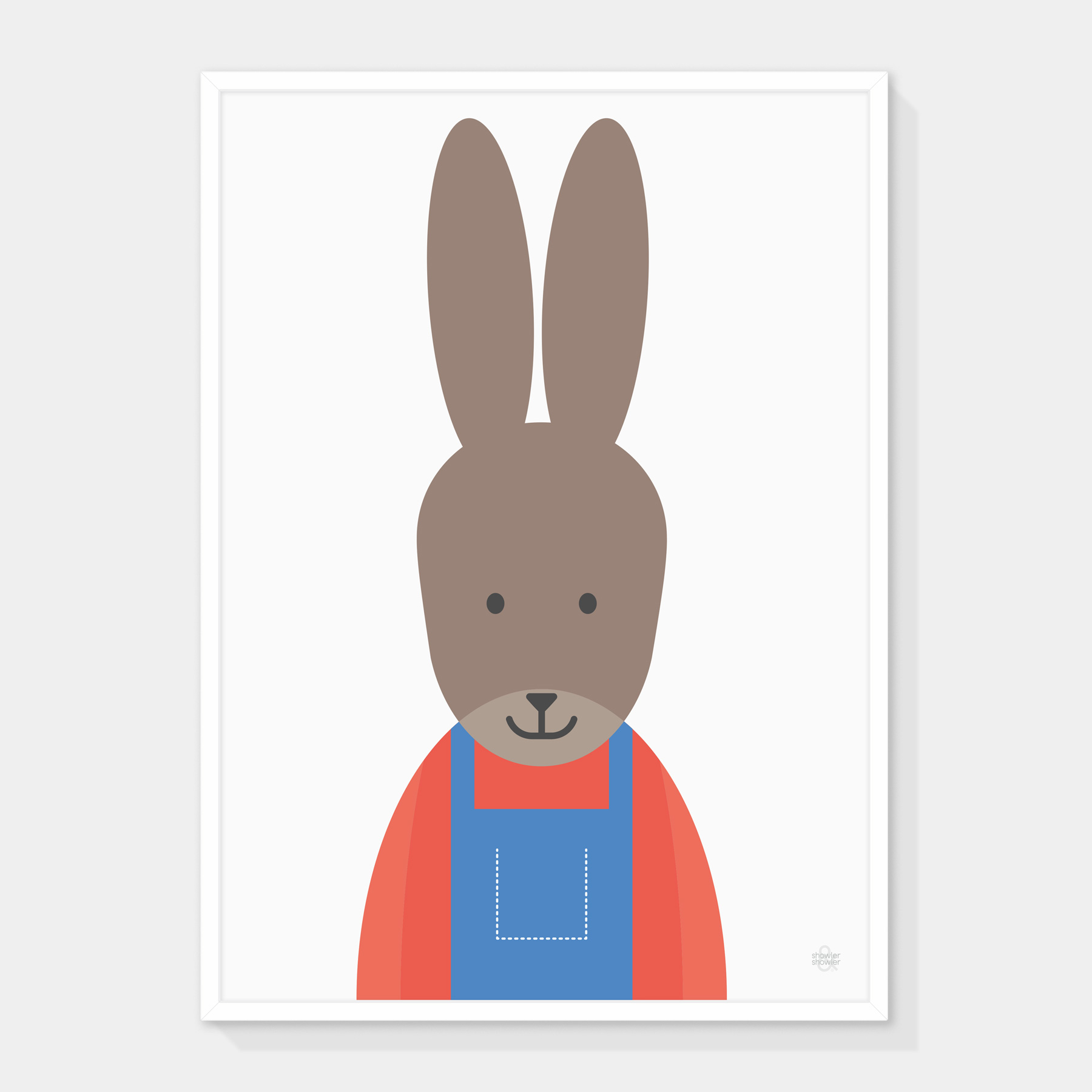 Rabbit-Print-Framed.jpg