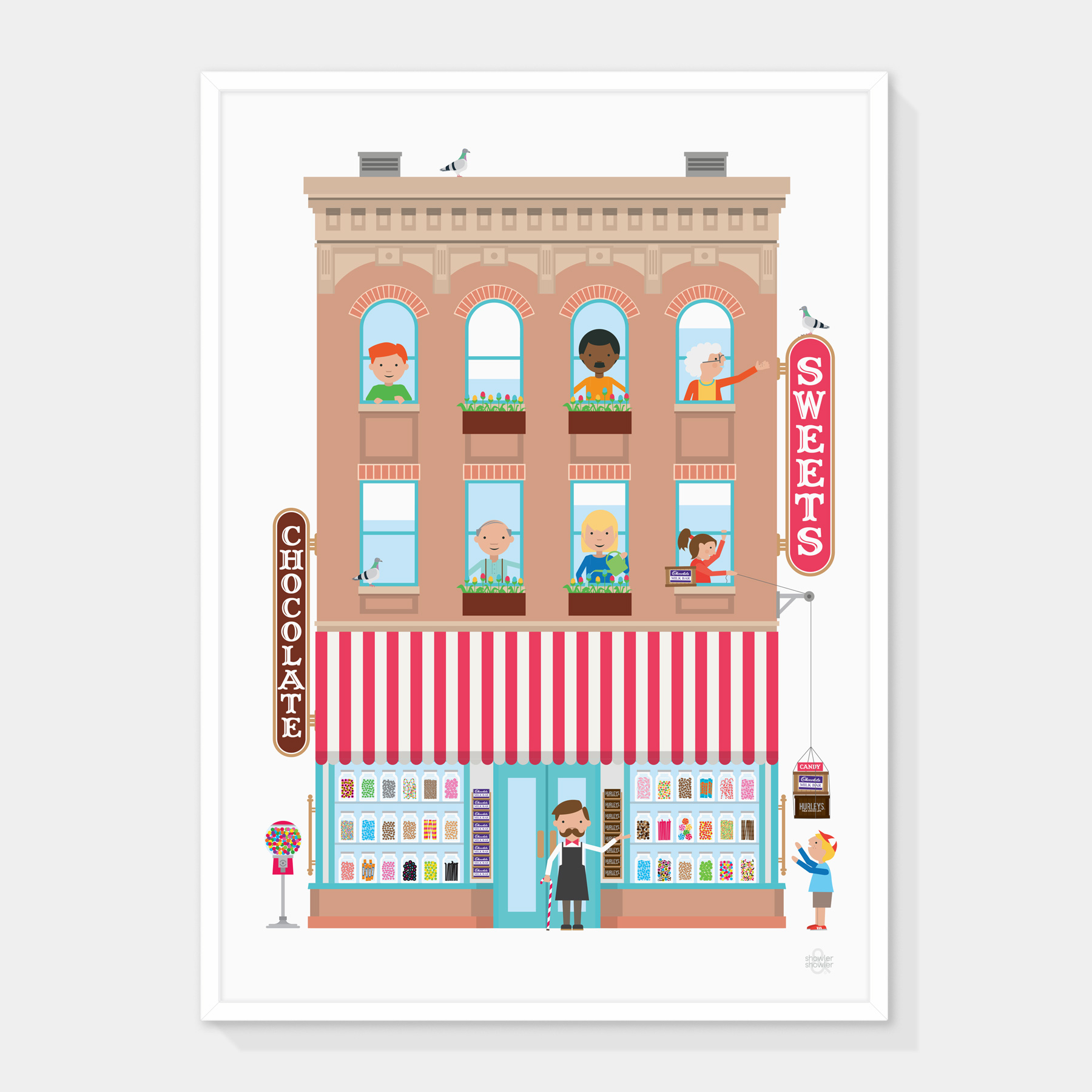 Sweet-Shop-Framed.jpg