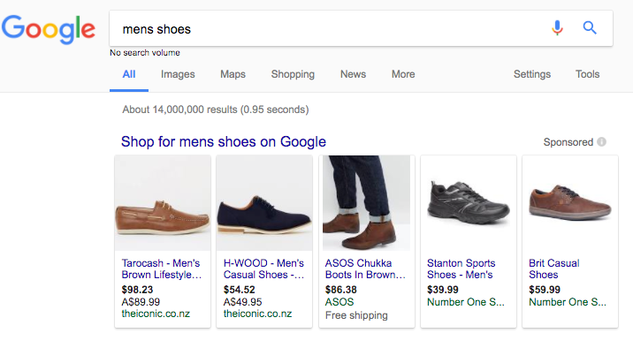 google-shopping-ads.png