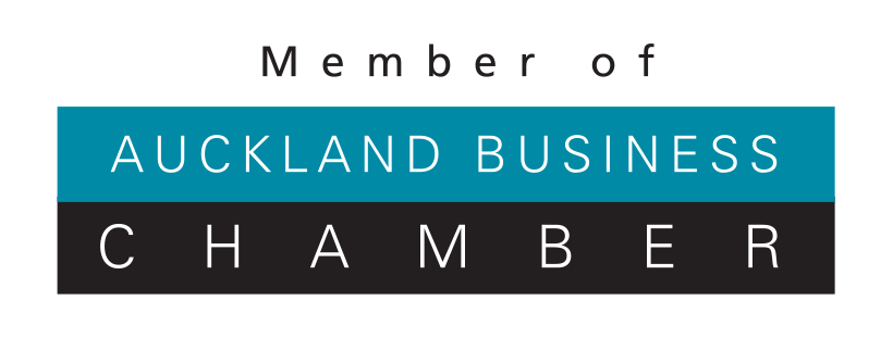AUCKLAND-CHAMBER-BUSINESS-(MEMBER-OF).png
