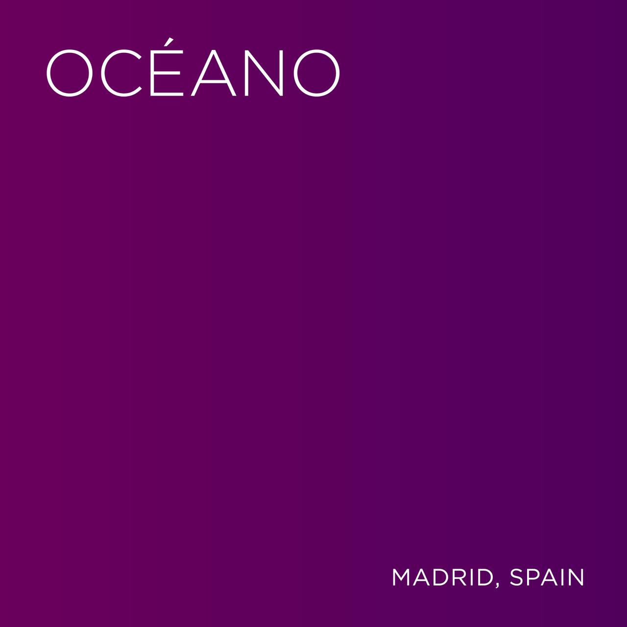 5_OCEANO.jpg