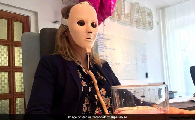 BLANK_ Museo del fracaso de la innovacion_máscara