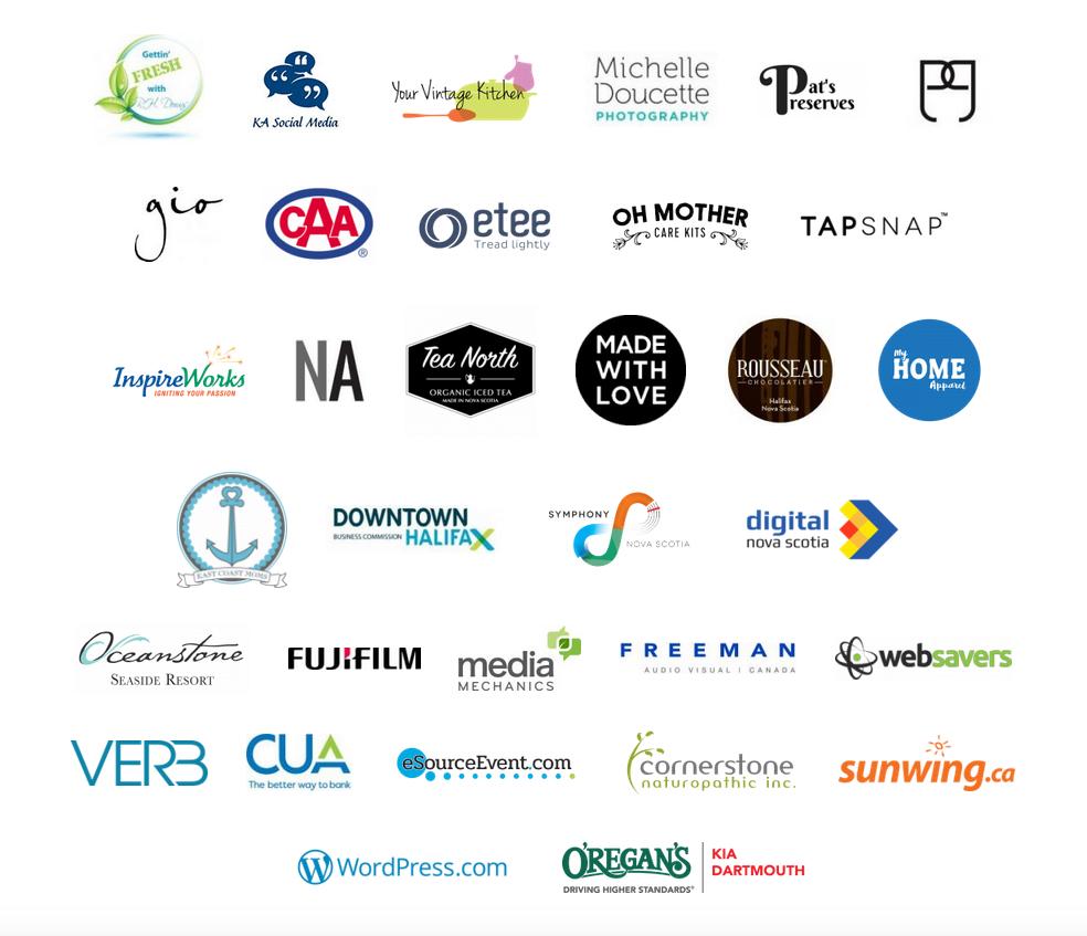 BlogJam-2017-sponsors.png