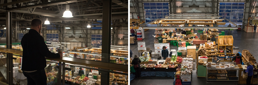 Chef-Ben-Kelly-Halifax-Seaport-Market-01.jpg