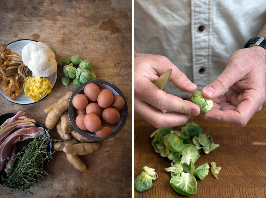 Chef-Ben-Kelly-breakfast-farmers-market-01.jpg