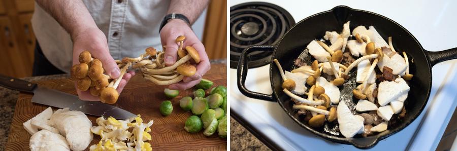 Chef-Ben-Kelly-breakfast-mushrooms-01.jpg