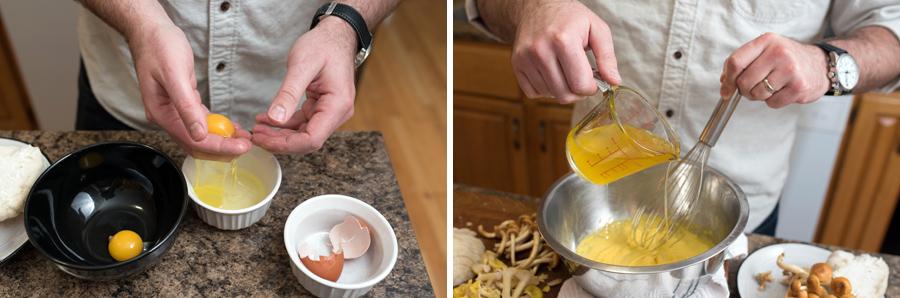 Chef-Ben-Kelly-breakfast-hollandaise-01.jpg