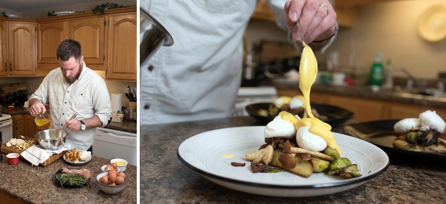 Chef-Ben-Kelly-breakfast-eggs-benny-02.jpg