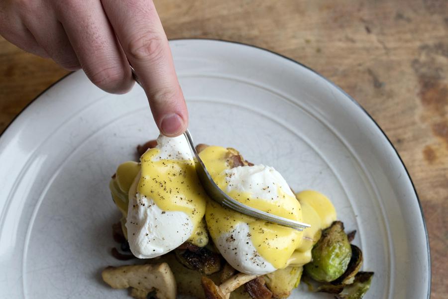 Chef-Ben-Kelly-breakfast-eggs-benny-01.jpg