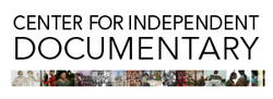 Center for Independent Documentary