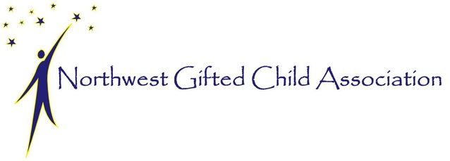 Northwest Gifted Child Association (NWGCA) - The Northwest Gifted Child Association (NWGCA) is a support and advocacy organization for parents of gifted children. Organized in 1963 (20 years before the state legislature provided grant money to school districts for gifted education programs), NWGCA provides support and information to parents of gifted children.