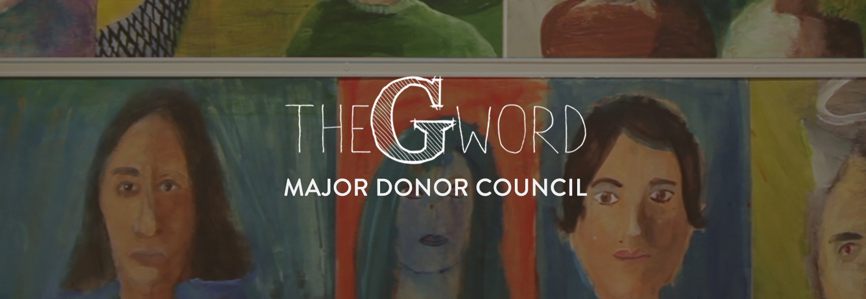 donorcouncil.png