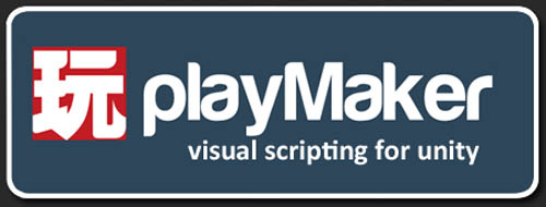 Playmaker by Hutong Games