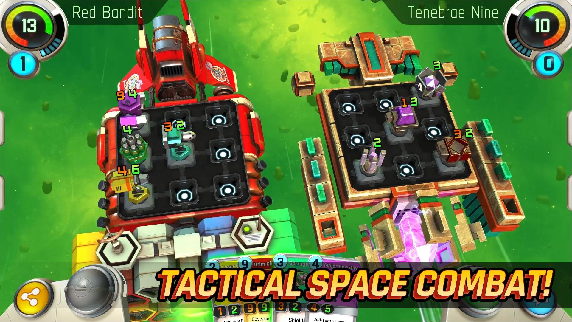 Screenshot06-Battle2.png