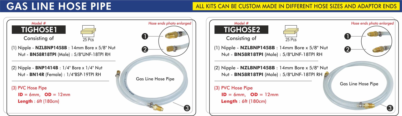 Gas Line Hose Pipe.jpg