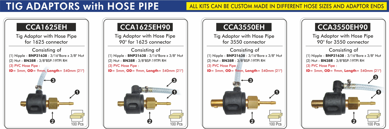 TIG Adaptors with Hose Pipe.jpg