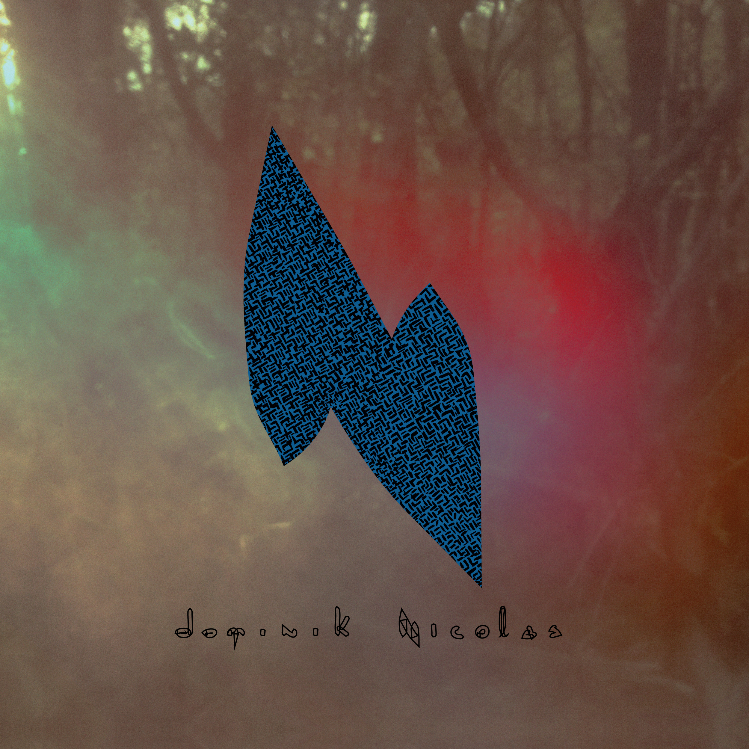 Cover_Album_Dominik_Nicolas.jpg