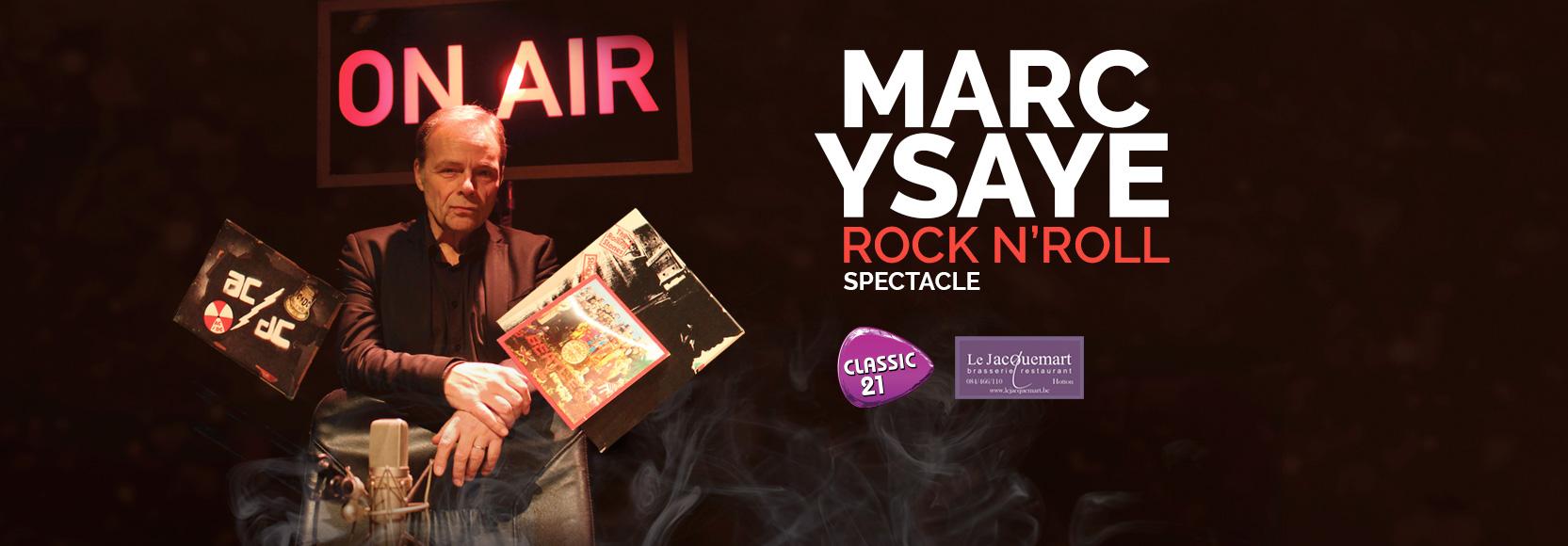 marc-ysaye_rock-nroll_spectacle_banner_web.jpg